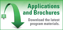 Applications and Brochures - Download Program Materials
